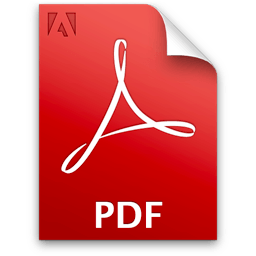 Blog PDF Web Webseite Wordpress
