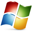 Download Tipp Windows 7