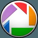 Bilder Fotos Google Picasa Speicher