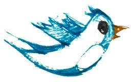 API Client Entwickler TweetDeck Twitter Webdienst