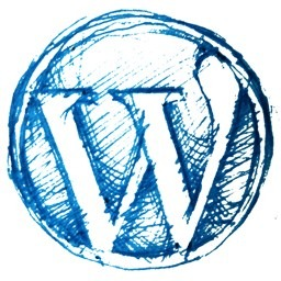 CMS Plugin Seiten Wordpress