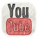 Code iFrame Lightbox Video YouTube