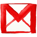 E-Mail Google Mail Kontakte