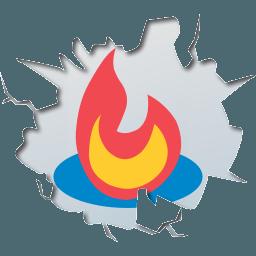 Blog Feed Plugin Wordpress