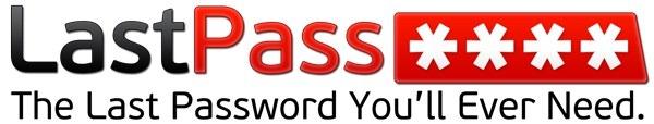 Passwort Sicherheit Warnung Webdienst
