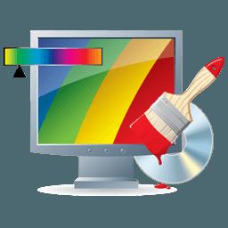 Browser Chrome Plugin Screenshot