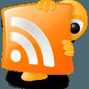 Feed RSS Tipp Tool