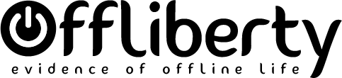 Chrome Cloud Dropbox Google