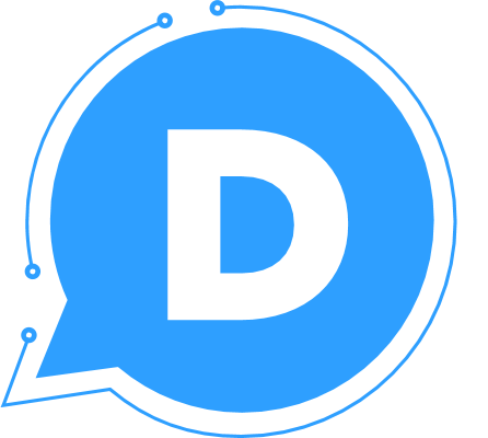 Blog Disqus Kommentare Sprache Update