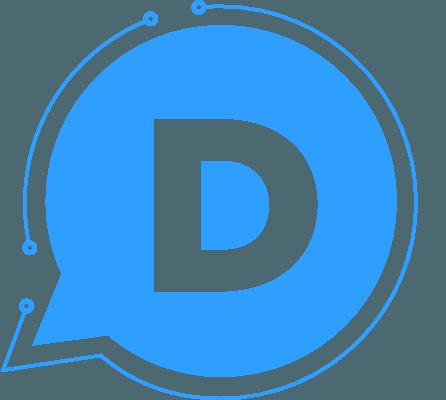 Disqus Online Tool Web