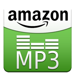 Amazon Deal MP3 Musik