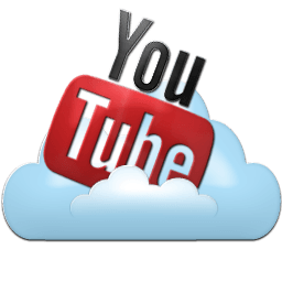 API PHP Thumbnails Video Wordpress YouTube
