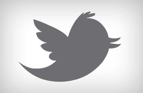 Anleitung Blog Jetpack Social Twitter Wordpress