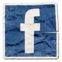 Entwickler Facebook Open Graph Snippet Tool