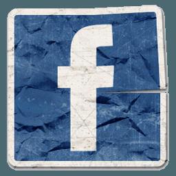 Entwickler Facebook Open Graph Snippet Tool
