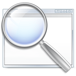 Code Google Suche Web