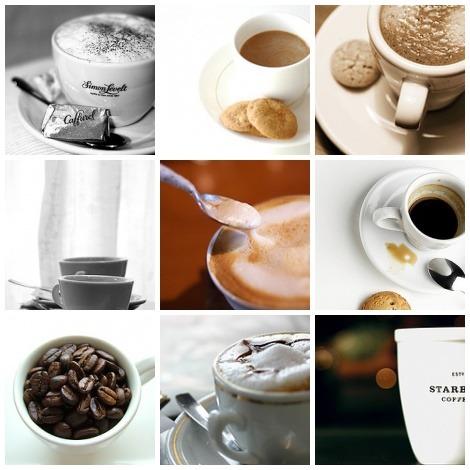IMG Kaffee PDF Stats