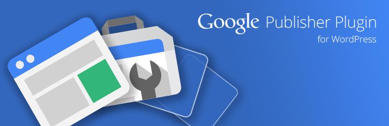 Google Plugin Wordpress