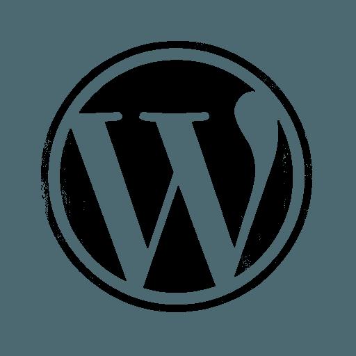 Arbeitsspeicher RAM Servr Speed Wordpress