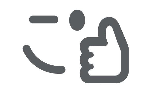 Font Smiley Wordpress