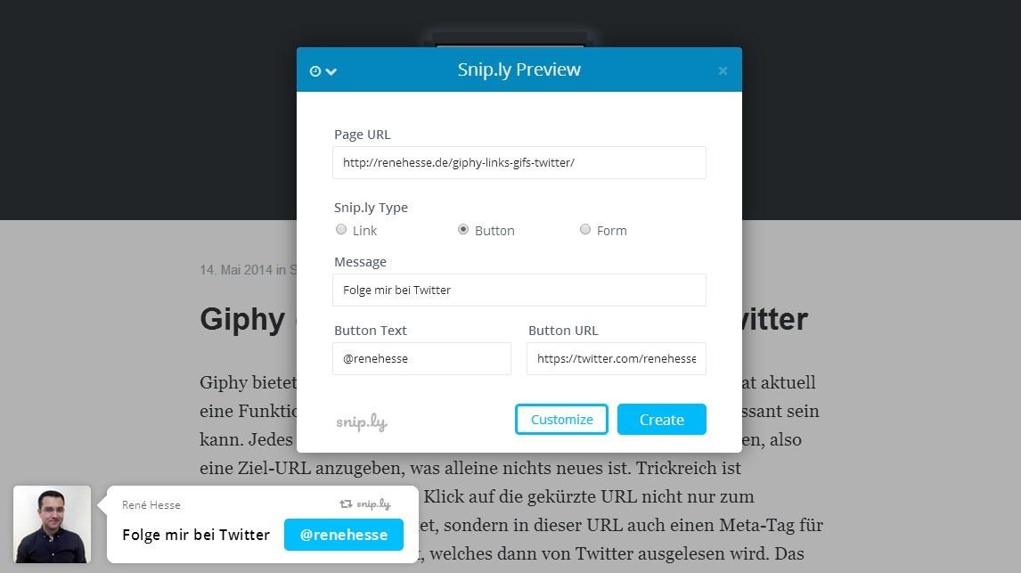 Share Tool Web
