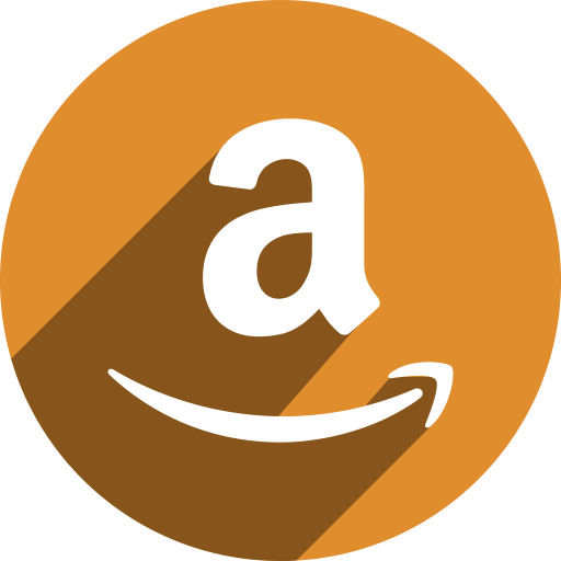 Amazon Tech Web