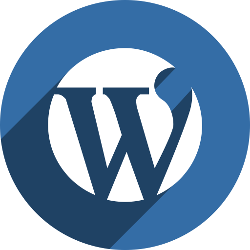 Embed Wordpress