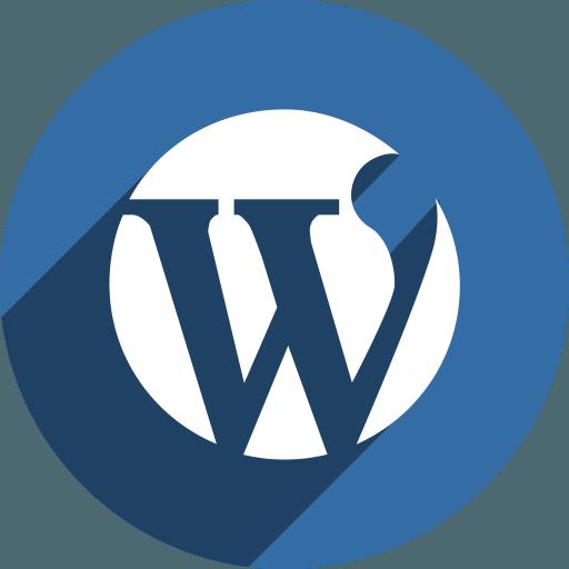 Link Plugin Wordpress