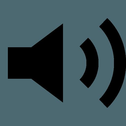 API html speech Web