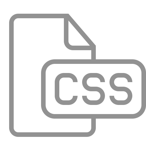 CSS Jetpack PHP Plugin Tipp Wordpress
