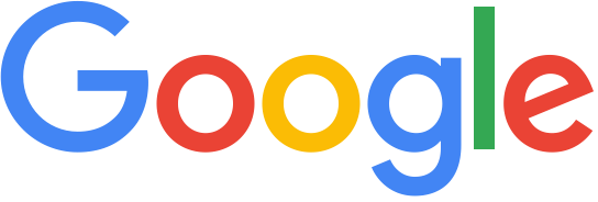 Adsense Google Werbung