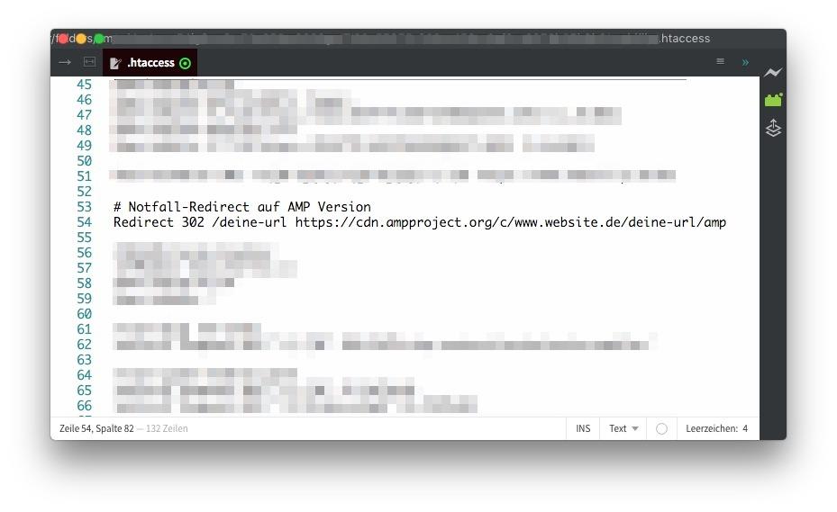 amp Blog cdn Dev Wordpress