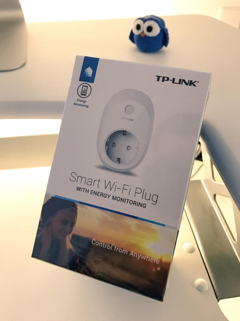 aff alexa Amazon echo smart home Tech