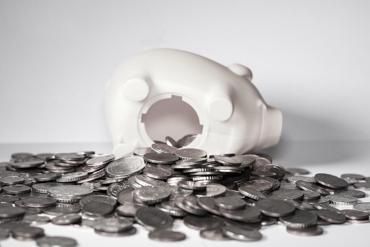 Bank Fail Fintech