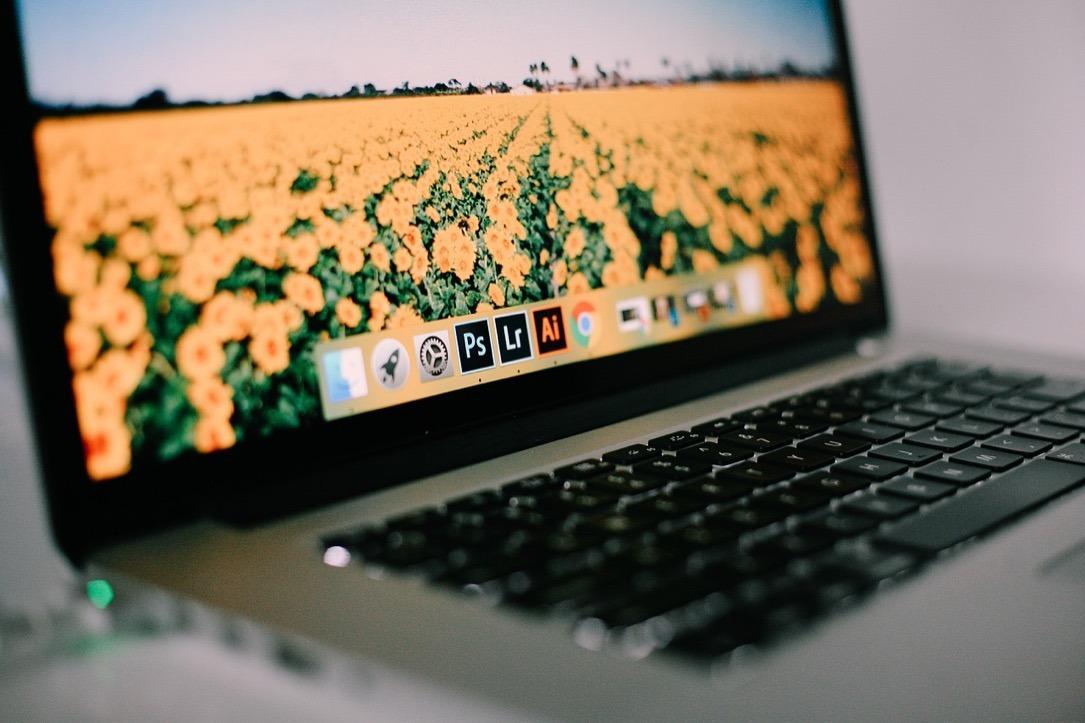 Apple Icon imac mac macos Symbol