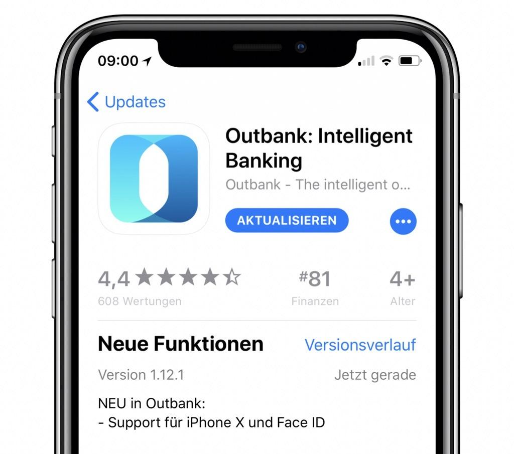 App Apple iOS Screenshot Tool
