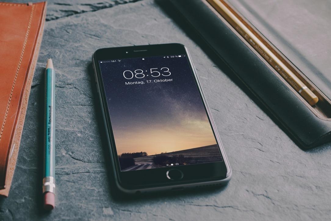 akku Apple batterie iPad iPhone