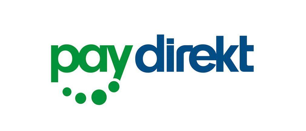 Fintech paydirekt sparkassen