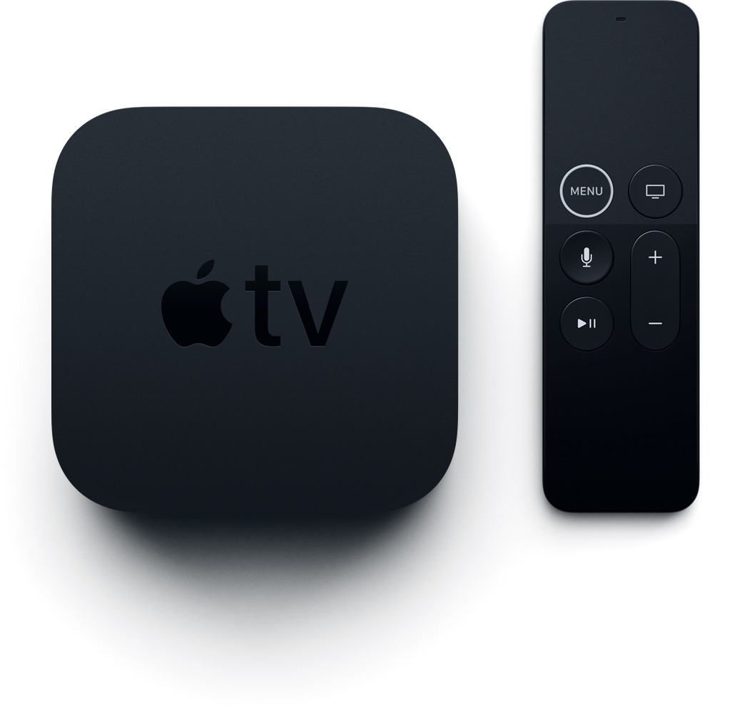 aff Apple apple tv iOS Sticky TV tvos