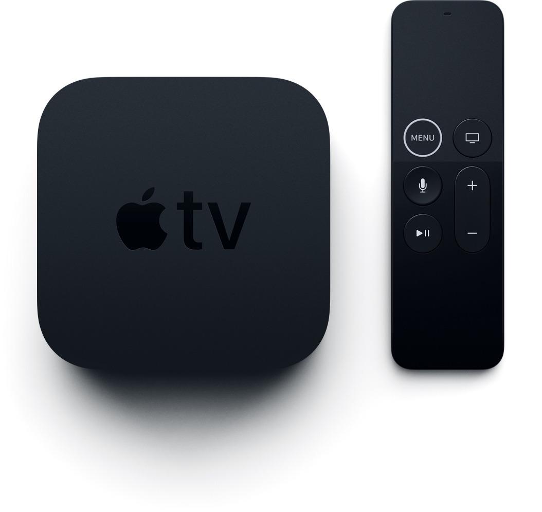 aff Apple apple tv iOS Sticky TV tvos