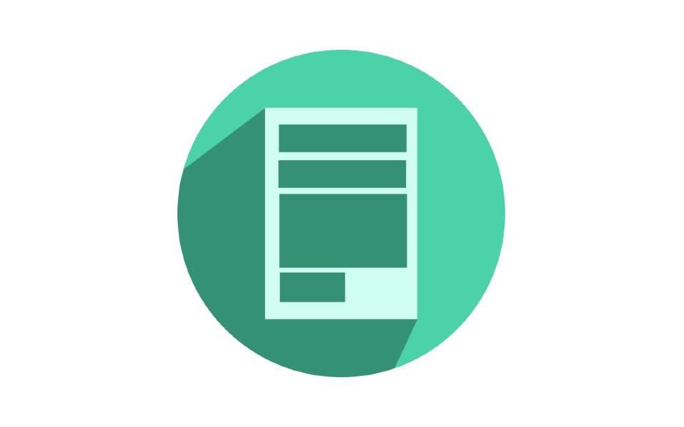 Code coding formular html Wordpress