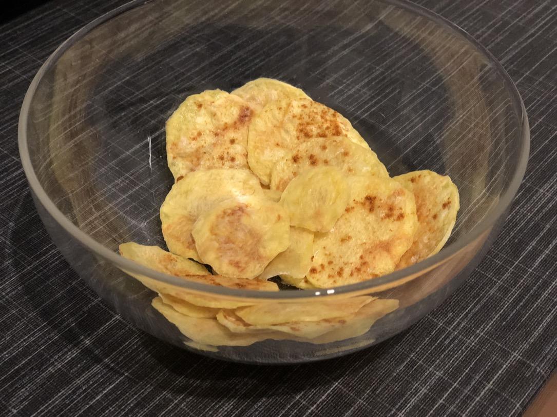 aff food kartoffel