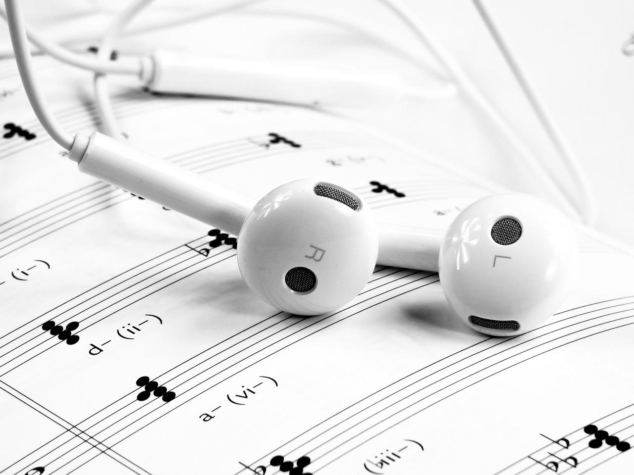 Free Kostenlos music Musik