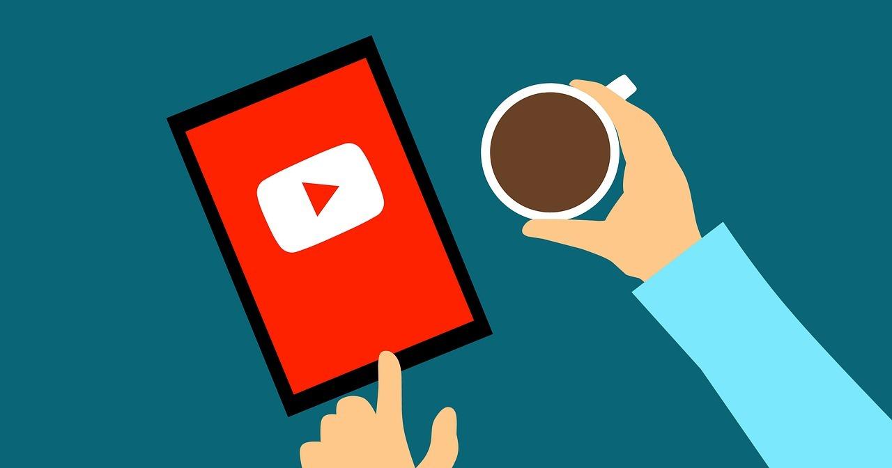 Google partner TV YouTube