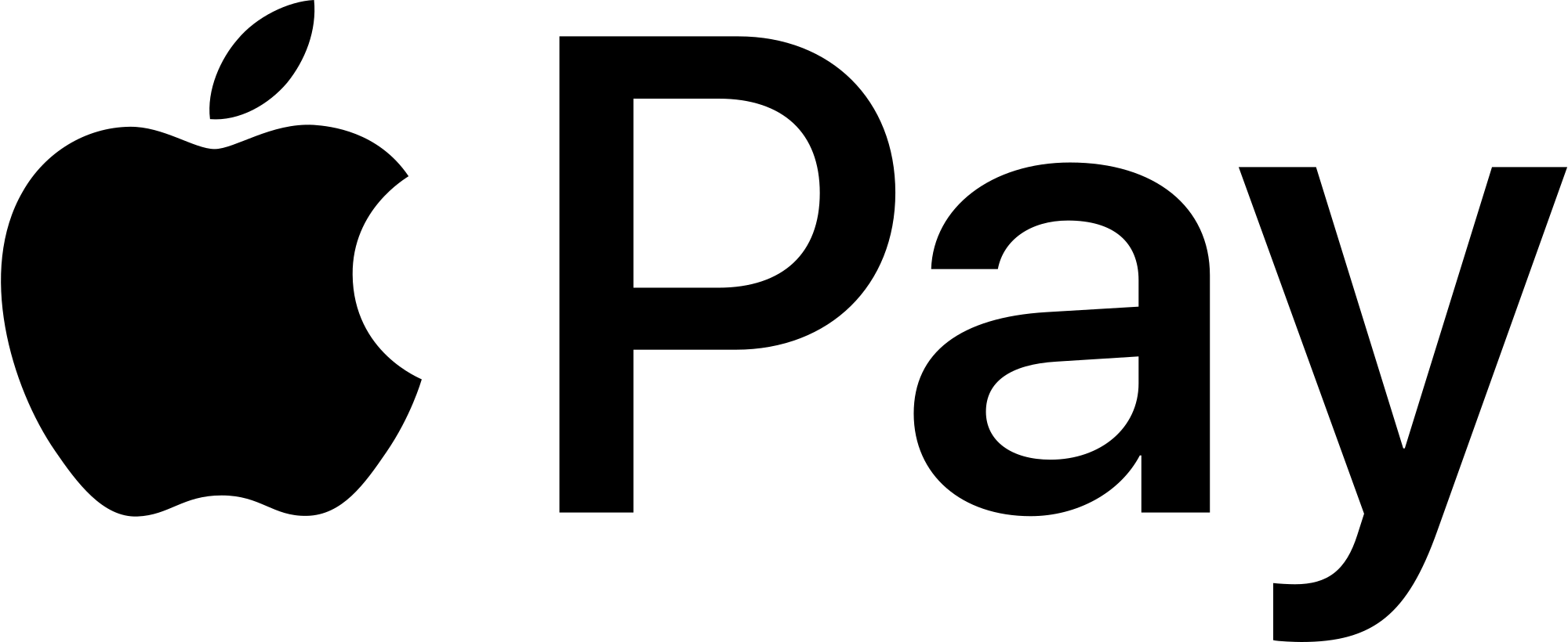 Apple apple pay Fintech iOS