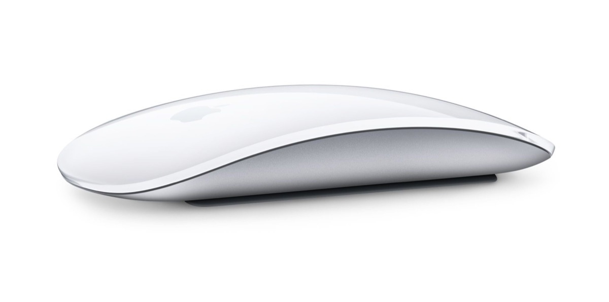 aff Apple Fail Magic Mouse 2