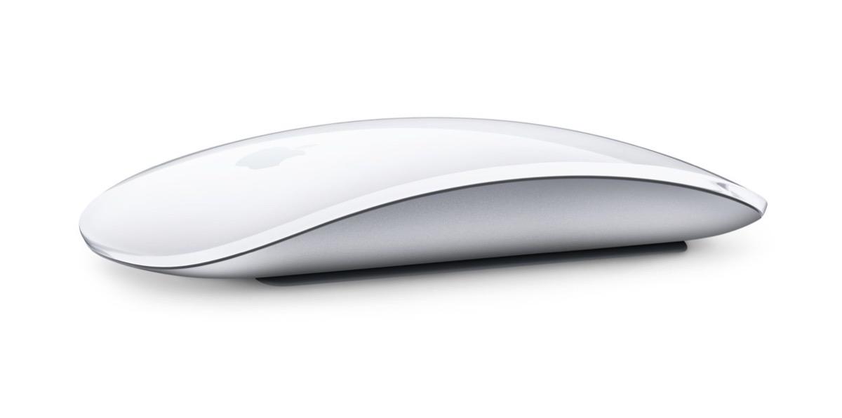 aff Apple Fail Magic Mouse 2