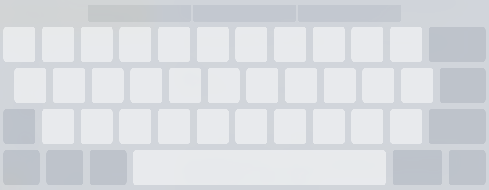 Apple iPad Tech Tipp