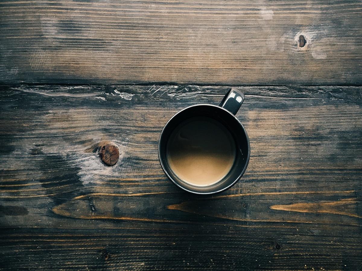 aff Kaffee Tipp