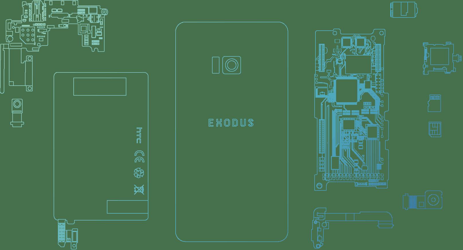 htc Tech